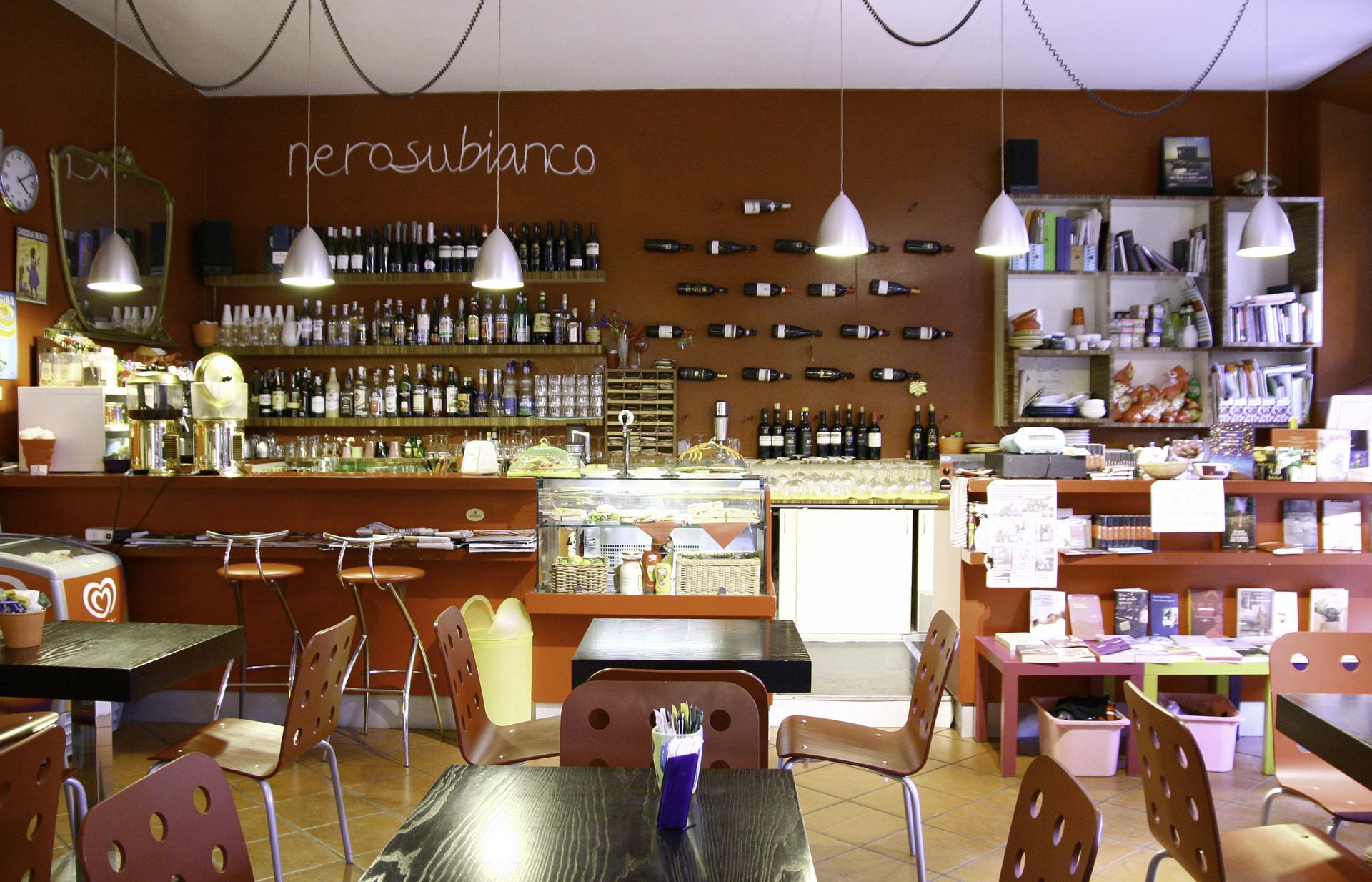 Bar Caffetteria Cesena