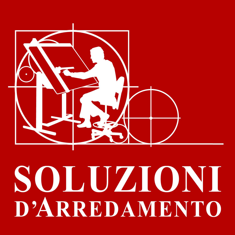 Soluzioni D Arredamento Cesena contatti — soluzioni d'arredamento